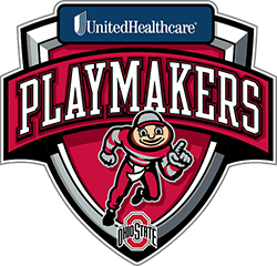Buckeye Playmakers for kids